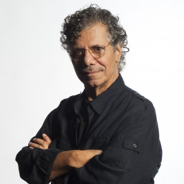 Chick Corea & The Akoustic Band Dienstag, 24.07.2018 / 20:00,