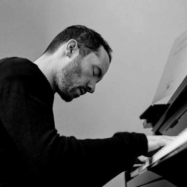 Igor Levit Konzerte 2021